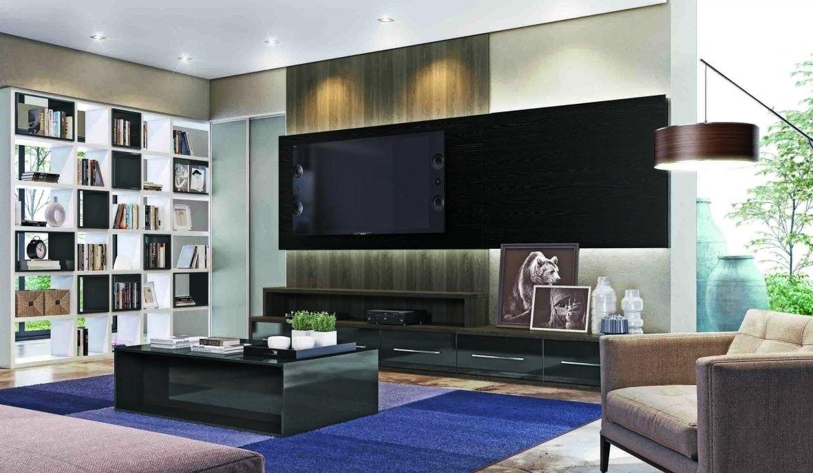 Ambiente Planejado para Sala Preço na Cidade Domitila - Ambiente Planejado em Interlagos