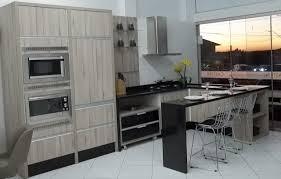 Fábrica de Móveis sob Medida Preço em Americanópolis - Móveis sob Medida para Cozinha