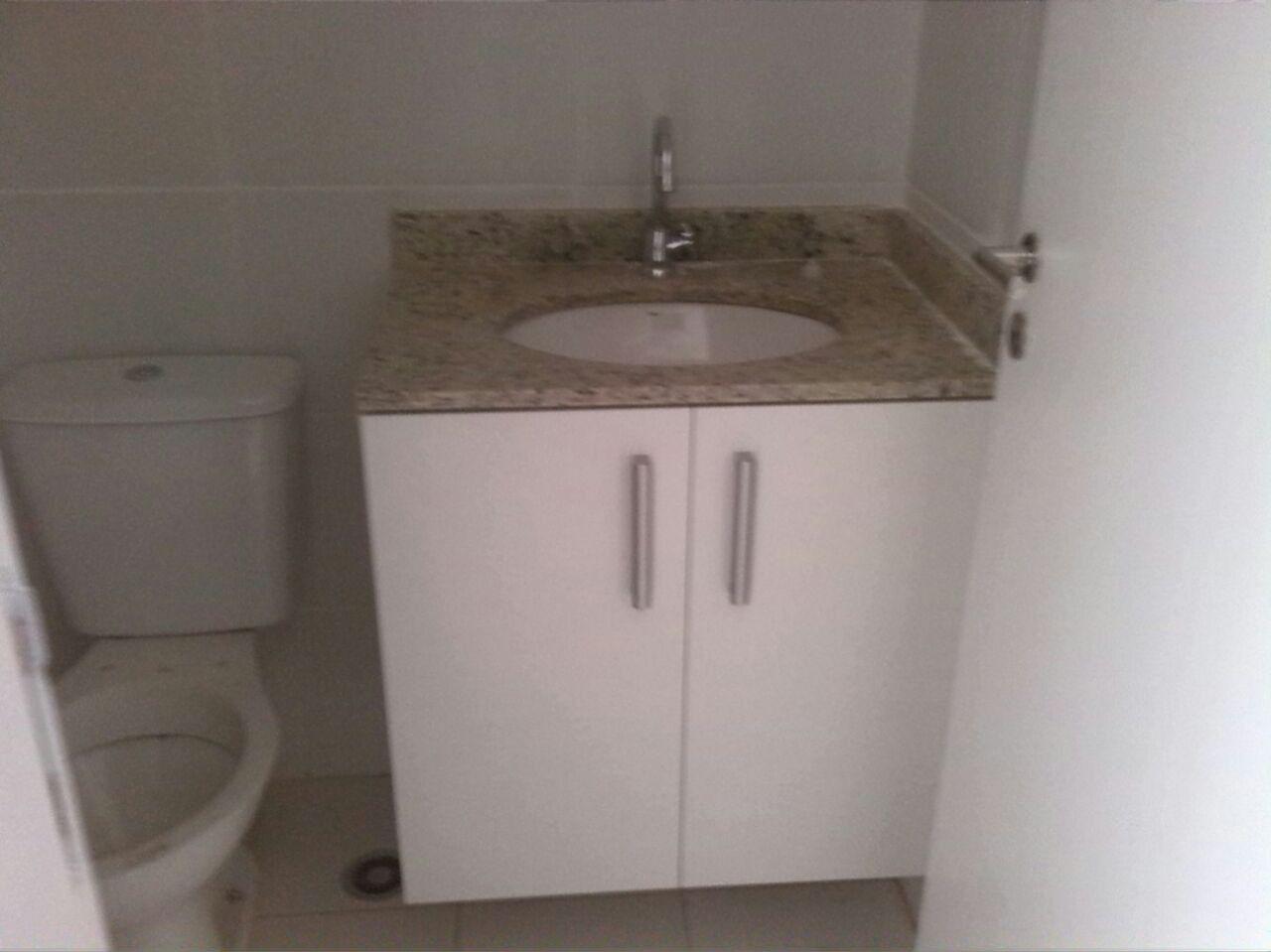 Loja de Móveis Planejados para Banheiro na Vila Natália - Empresas de Banheiros Planejados