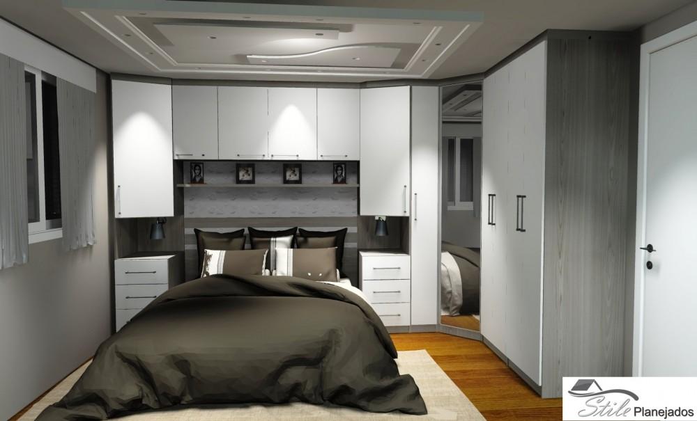 Móveis sob Medida para Dormitórios Preço no Jardim Nadir - Móveis sob Medida para Cozinha