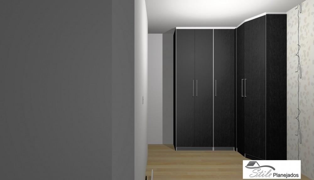Móveis sob Medida para Dormitórios no Valo Velho - Móveis sob Medida para Cozinha