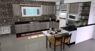 Onde Encontro Fabricante de Cozinha Planejada na Vila Zélia - Cozinha com Ilha