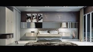 Orçamento de Móveis sob Medida para Dormitórios em Santo André - Móveis sob Medida para Banheiros