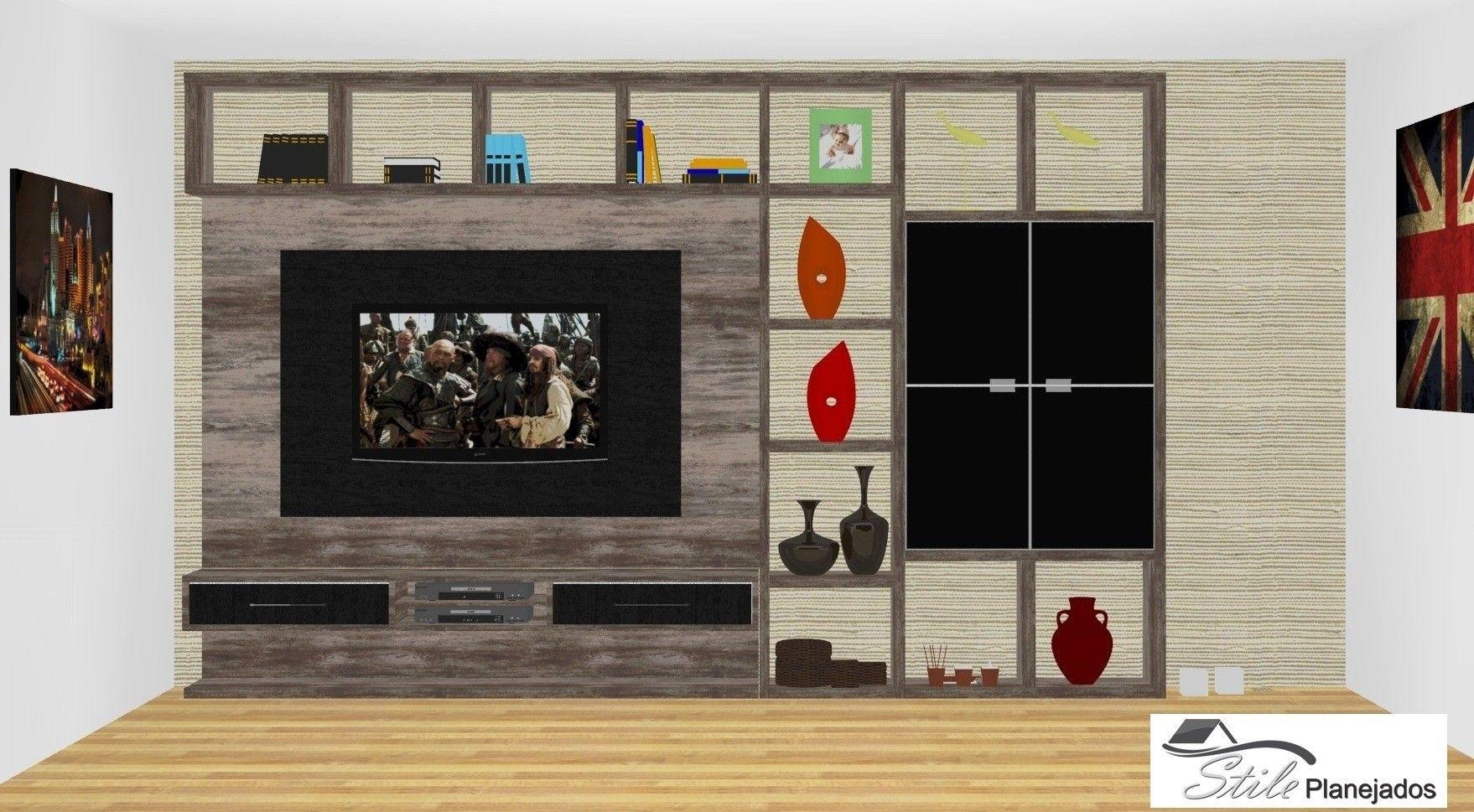 Orçamento de Móveis sob Medida para Sala em Vargem Grande Paulista - Móveis sob Medida para Cozinha
