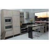 móveis planejados para cozinha preço no Bixiga