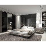 móveis planejados para dormitórios na Água Funda