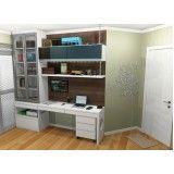 móveis sob medida para escritório preço na Vila Anchieta
