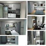 onde encontrar promoção de móveis planejados em Franco da Rocha