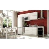 orçamento de móveis sob medida para cozinha no Jardim Duprat