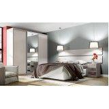 quanto custa móveis planejados para quartos no Jardim Shangri-lá