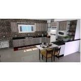 quanto custa móveis sob medida para cozinha no Jardim Maria Estela
