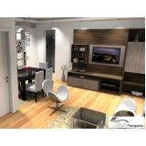 quanto custa móveis sob medida para sala em Veleiros